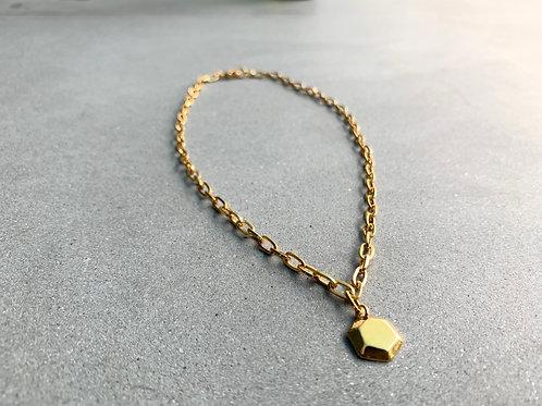 DTM Necklace