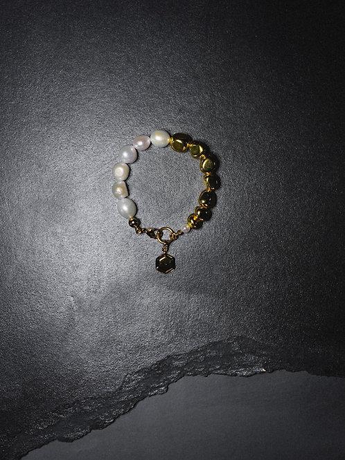 DNA Her Bracelet