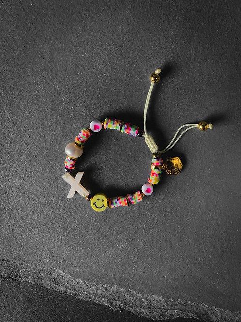 Proud Bracelet