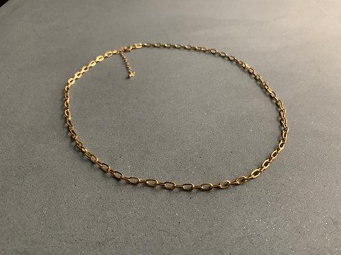Basic Chain 1