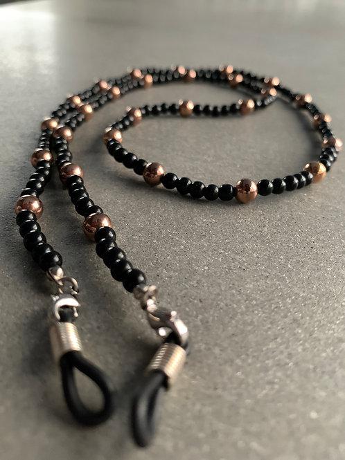 Chain Agatha RoseGold