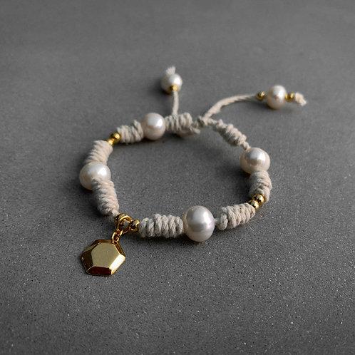 KAIA bracelet