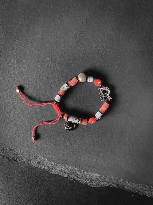 Serendipia Bracelet
