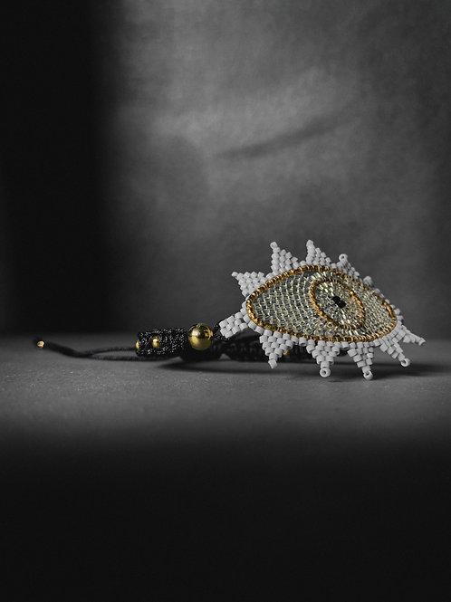 Master Eye Bracelet