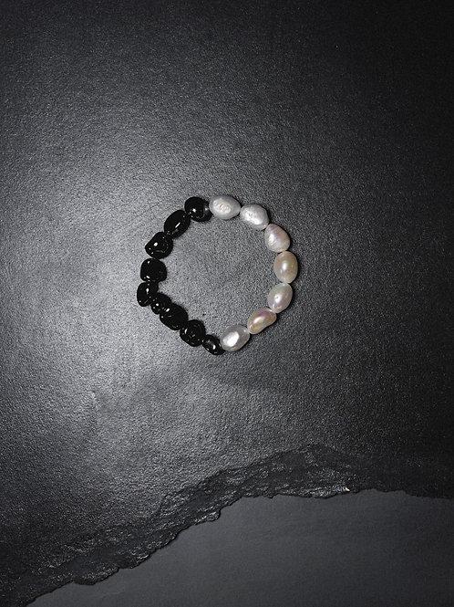 DNA Him Bracelet