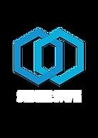 SenseHub_Logo_WhiteWords.png