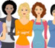 women-clipart-1_edited.jpg