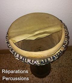 Réparation_percussions