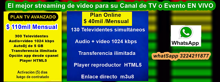 Abc54Abc15atvcolombiap.png