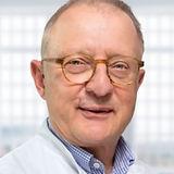 Dr. Alexander Sikorski