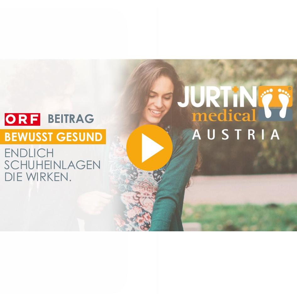 ORF Beitrag Link
