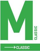 M-Multi.JPG