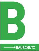 B-BAU.JPG