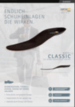 Classic S1.JPG
