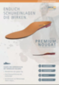 Premium Nougat S1.JPG