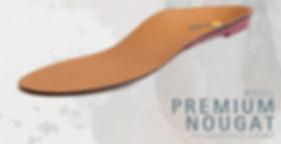 Premium Nougat.jpg