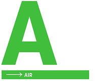 A-AIR.JPG