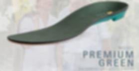 Premium_Green.jpg