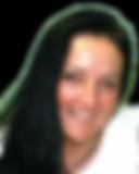 Nicole Ewers_edited.png