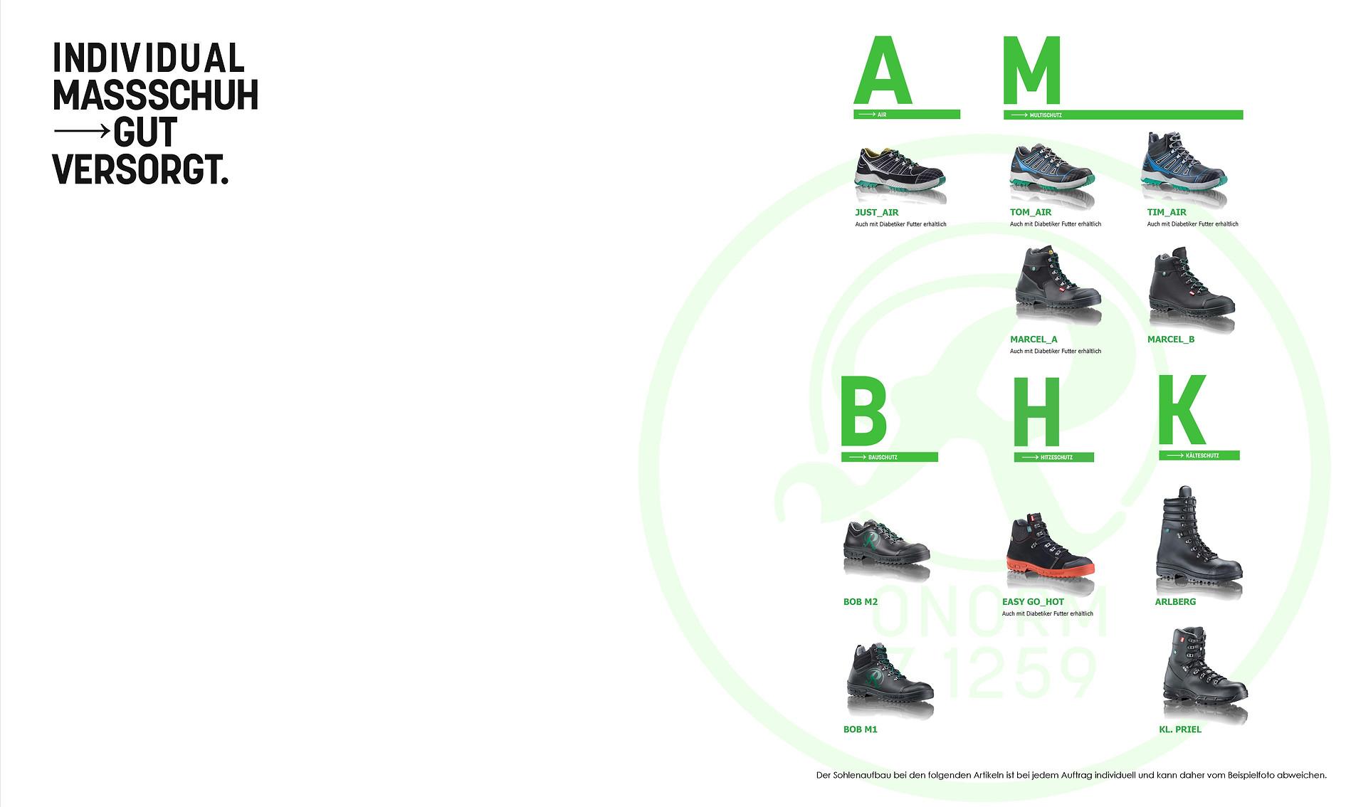 Variante C Basis mit Fotos Schuhe.jpg