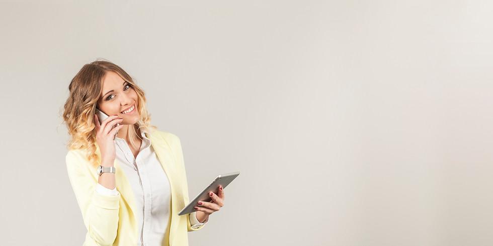 L'offre Cisco Webex Calling pour le marché PME