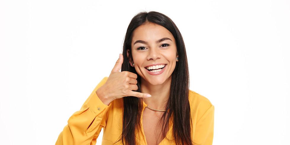 Webex Calling #1 : Présentation générale et positionnement