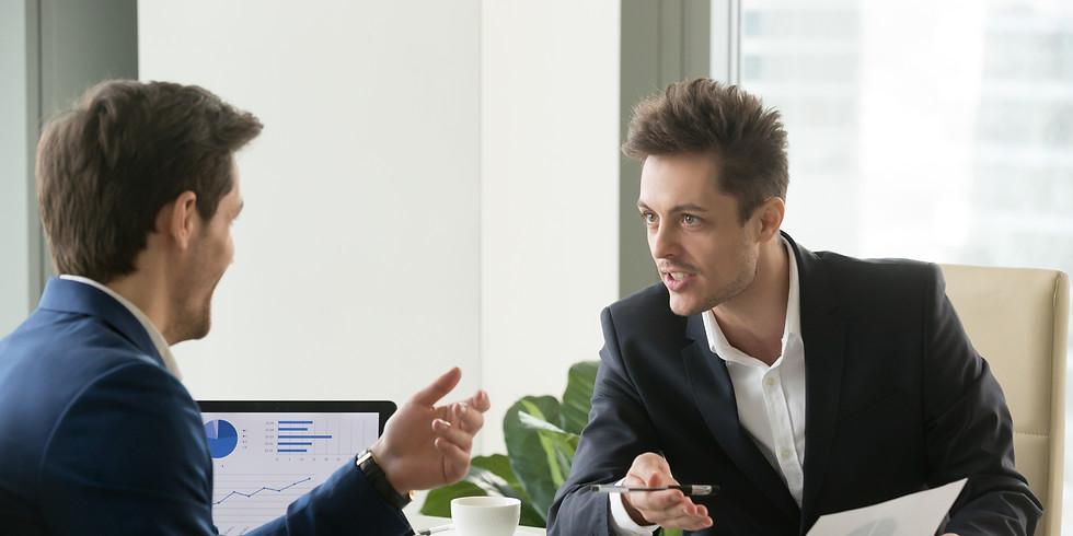 Webex Calling #2 : Démontrer et argumenter la valeur de l'offre Webex Calling