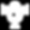 Cisco - partner-logo blanc [Récupéré]-03