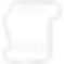 Cisco - partner-logo blanc [Récupéré]-04