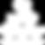 Cisco - partner-logo blanc [Récupéré]-02