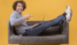 Webinars-Cisco.png