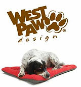 west-paw-post.jpg