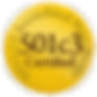 foundation-sustainable-living-501c3-stam