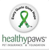 healthy-paws-pet-insurance_1446084274.pn