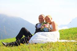 Hochzeitsshooting_46
