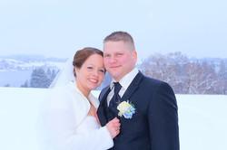 Hochzeit N&M 0144klein