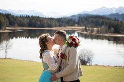 Hochzeit_M&S-0346klein