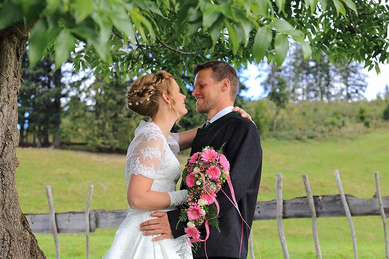 Hochzeit S&F0079klein