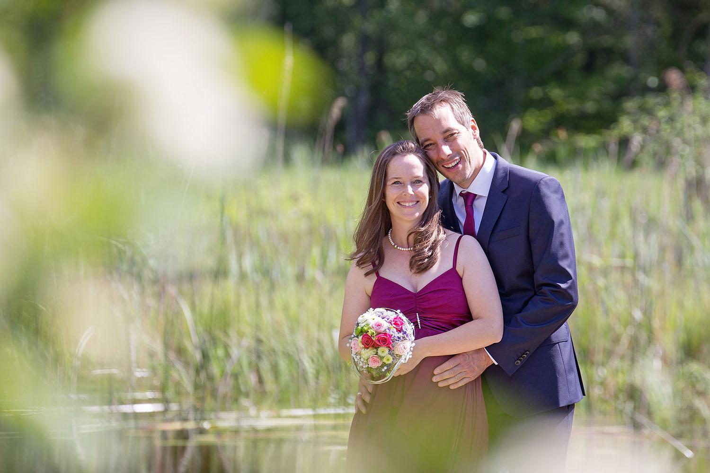 Hochzeit B&A_212klein