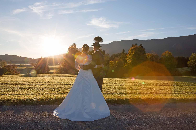 Hochzeit A&S 0016