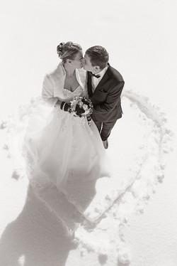 Hochzeit-M&M_0092klein