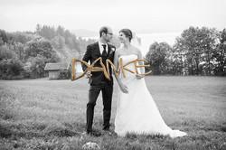 Hochzeit K&F 0072 sw Kopieklein