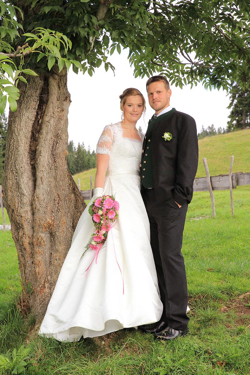 Hochzeit S&F0067klein