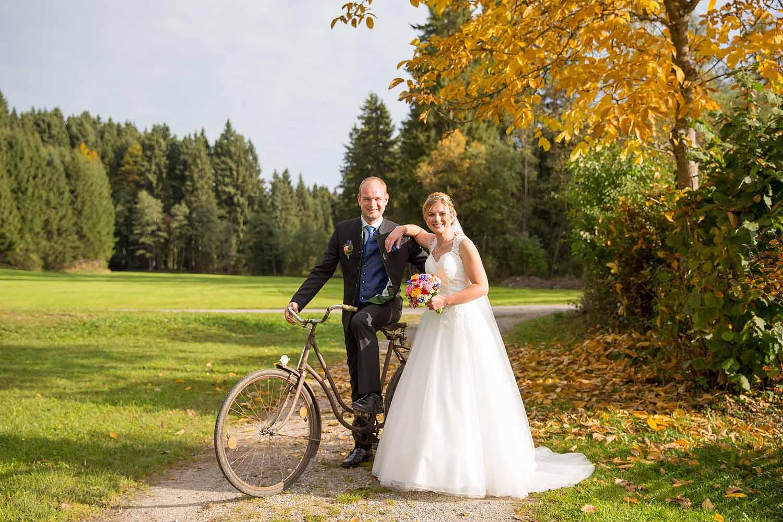 Hochzeit M&S 0067