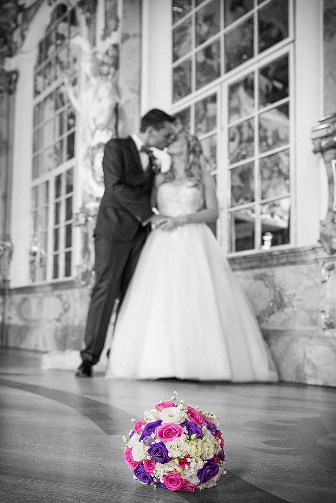 Hochzeit S&P 0066klein