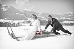Hochzeit-M&M_0126 Kopieklein