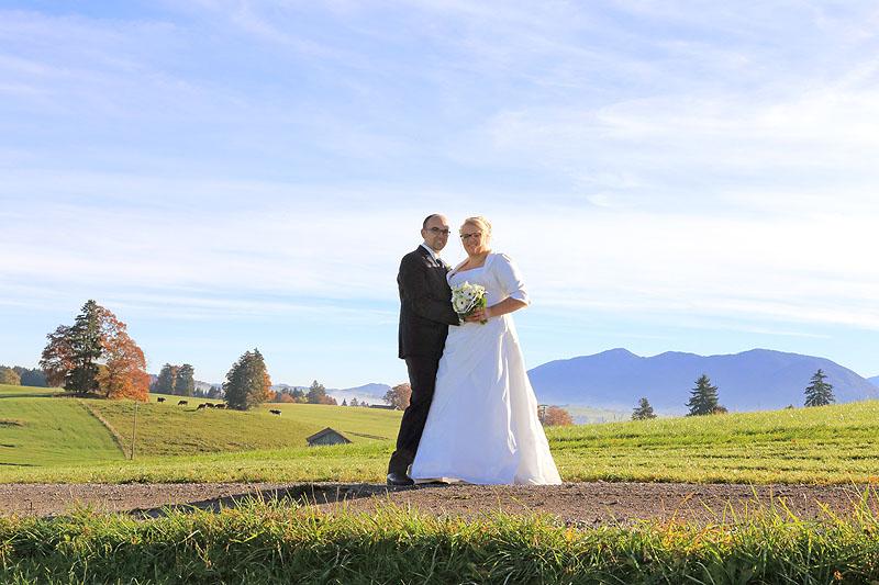 Hochzeit T&M 095klein