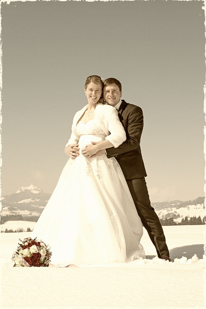 Hochzeit-M&M_0111klein
