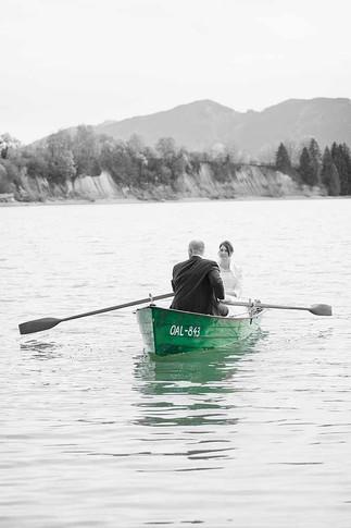 Hochzeit M&T 0085 Kopie.jpg