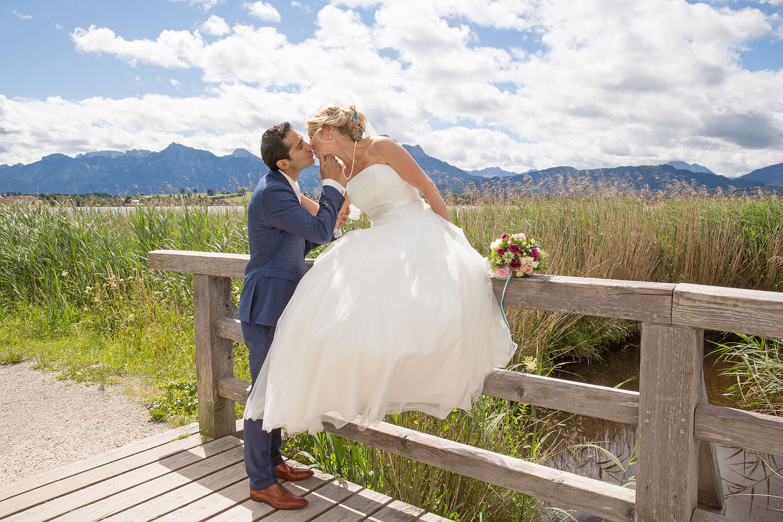 Hochzeit S&K_0097klein